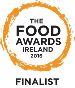 finalist-badge-the-food-awards-ireland-2016